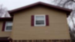 Siding Contractors Millburn NJ | Siding Installers Near Me