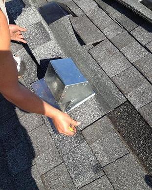 Roofing Repair Orange NJ, Roof Leak Repair Orange NJ