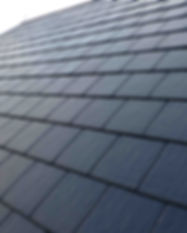 Slate Roof Repair Orange NJ