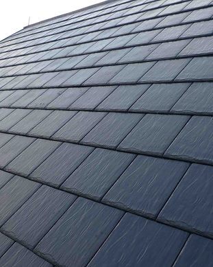Slate Roof Repair Orange NJ