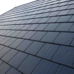 Slate Roof Repair Edison NJ