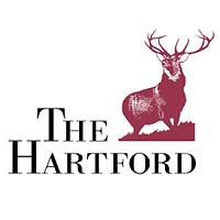 hartford square.png