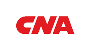 CNA Insurance hit by sophisticated Cyber Attack.