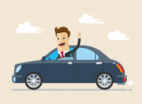 Do You Need Rental Car Insurance When Traveling?