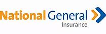 NationalGeneralLogo.webp