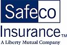 safeco-insurance-logo-vector.webp