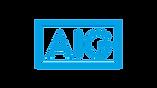 AIG-Logo.webp