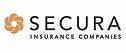 Secura Logo1.webp