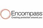 encompass.webp