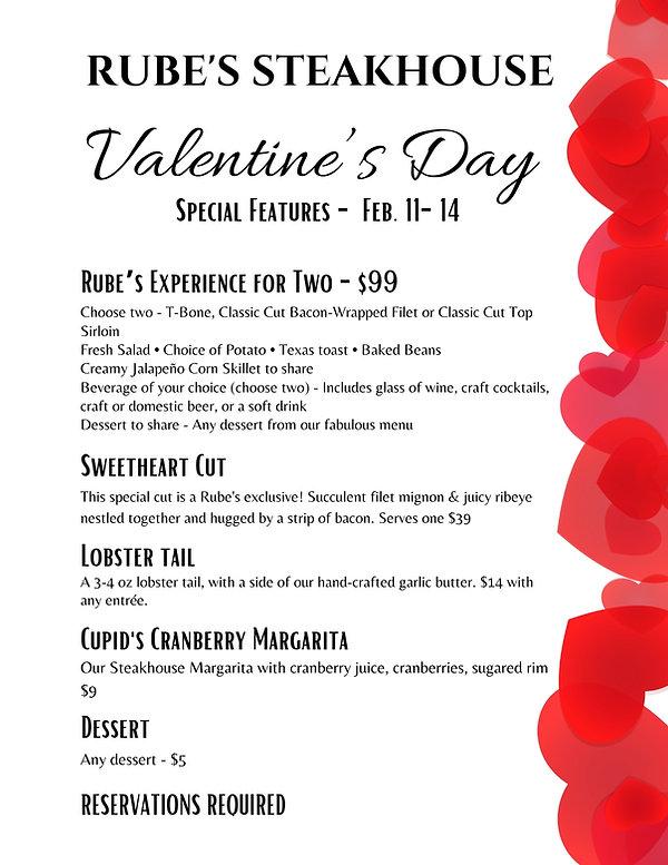 Valentine's Menu 21-3.jpg