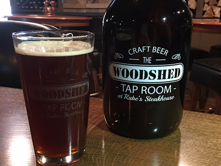 Enjoy Local Craft Beer at Home