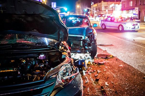 Car Wreck Lafayette Louisiana.jpg