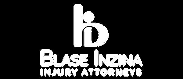 Blase Inzina Injury Attorneys Lafayette Louisiana Car Accident Lawyer