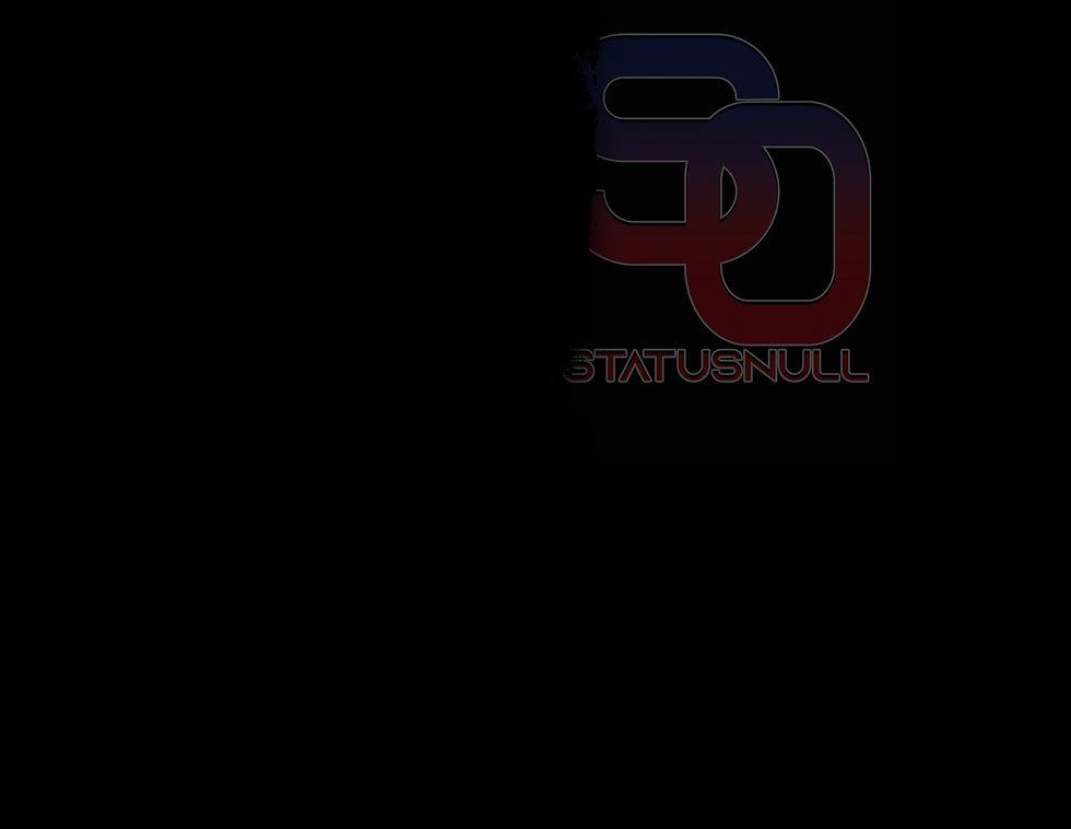 sn_instructor_bg_logo.jpg