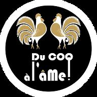 ZZ. Logo Du_Coq_à_l_Âme.png