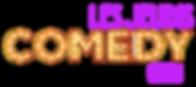 Logo_des_jeudis_comedy_club_FUSIONNÉ.png