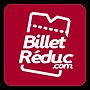 logo billet reduc.png