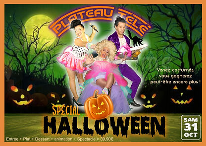 Special Halloween APP.jpg