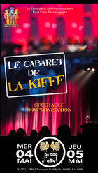 10. AFF SITE LA KIFFF 2022.png