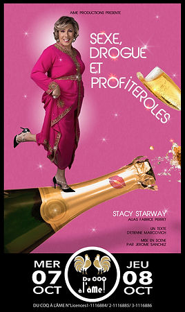 05. AFF SITE Stacy Starway APP.jpg