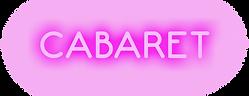 CABARET ecriture.png