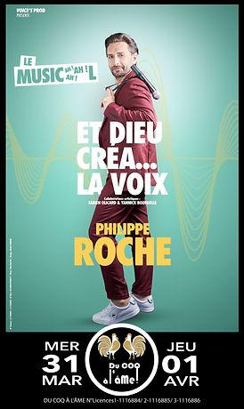 24._AFF_SITE_P.Roche_Et_dieu_créa_la_v