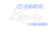Logo_des_vendredis_karaoké_FUSIONNÉ.png
