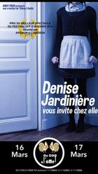 00. AFF Denise Jardiniere.png