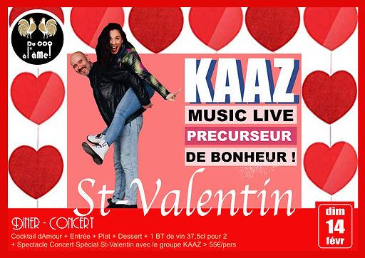 St Valentin special Kaaz APP.jpg