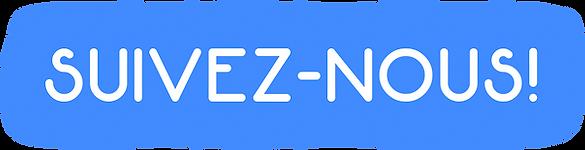 ecriture SUIVEZ-NOUS_.png