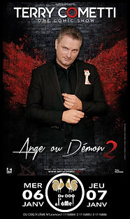 14._AFF_SITE_Terry_Cometti_Ange_ou_Dém