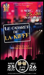 10. AFF SITE LA KIFFF APP.jpg