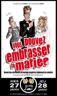 17._AFF_SITE_Vous_pouvez_embrasser_la_ma