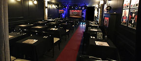 salle2avec ecritures cafe theatre NEW AP