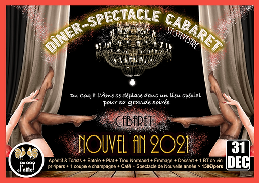 Special Nouvel An.png