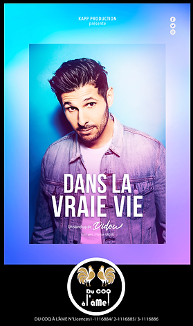 00. AFF SITE VIERGE.png