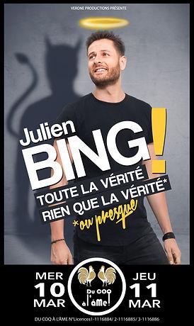 21. AFF SITE Julien Bing APP.jpg
