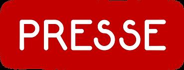 ecriture PRESSE.png