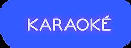 KARAOKÉ.png