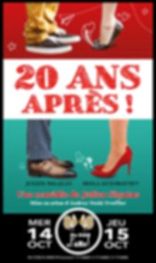 06._AFF_SITE_20ANS_APRÈS_APP.jpg