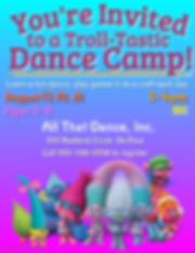 Trolls Dance Camp 2020.png