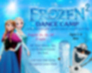 frozen2020.jpg