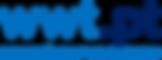logotipo wwt.png