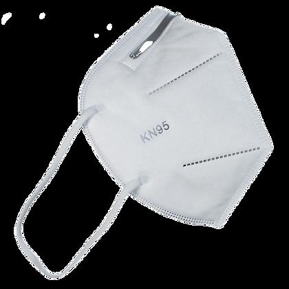 Máscara KN95 (5 unidades)