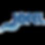 jofel equipamento secador saboneteira autocorte portugal higiene wwt