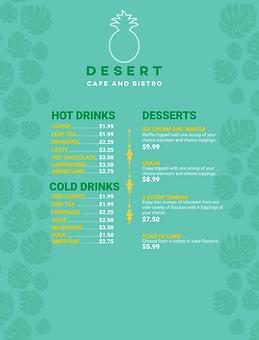 DESERT_CAFE-05.png