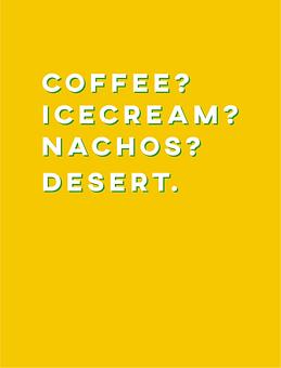 DESERT_CAFE-06.png