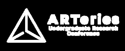 ARTeriesLogosandFonts-06.png
