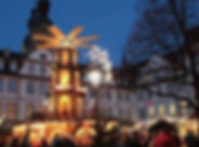 Koblenzer eihnachtsmarkt .jpg