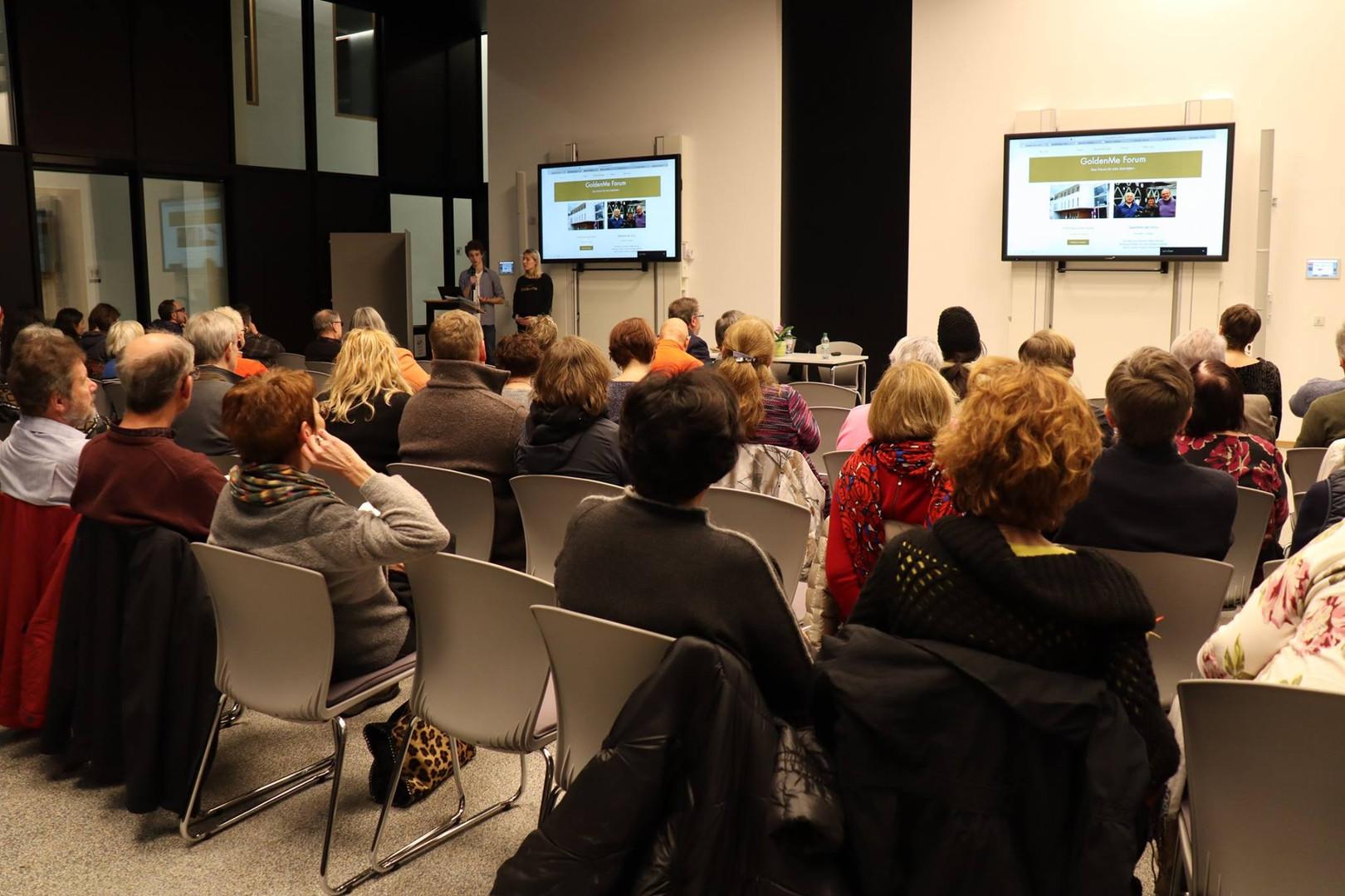 Gasthörer_GoldenMe_event_.jpg